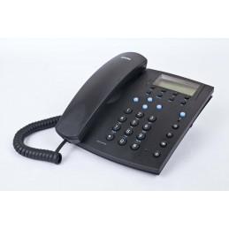 Piezotelefon LiteFon 1030