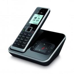 Telekom Sinus 206