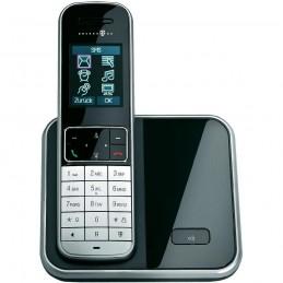 Telekom Sinus 605