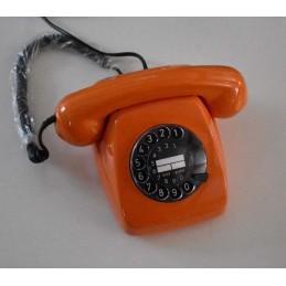 Telefon Modula