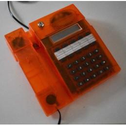 Handapparat für Telefon Lyon