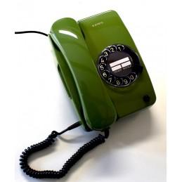 Hörerschnur Telefon Lyon
