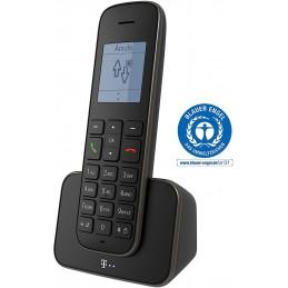 Telekom Sinus 207