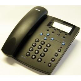 Piezotelefon LiteFon 1020
