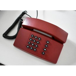 Telefon Signo 1