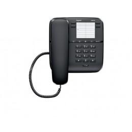 Telefon 01LX - NEUWARE