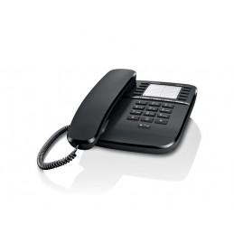 Sprechkapsel SK80Ts grün